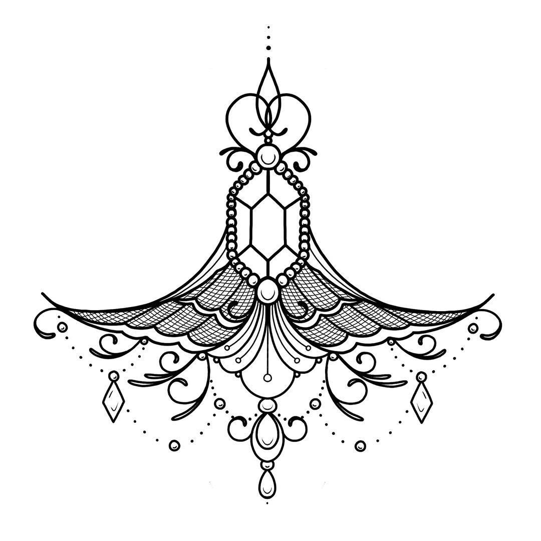 简笔画 设计 矢量 矢量图 手绘 素材 线稿 1080_1080